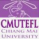 Chiang Mai Univeristy TEFL Training School