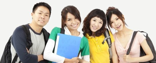 Learn to Teach English in Chiang Mai Thailand