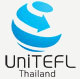 UniTEFL Teach English Chiang Mai