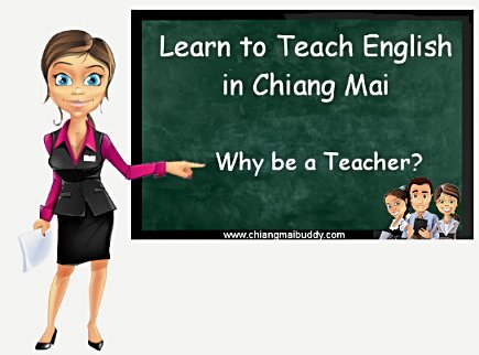 Celta Chiang Mai Thailand 16 Faq About Teaching English Overseas