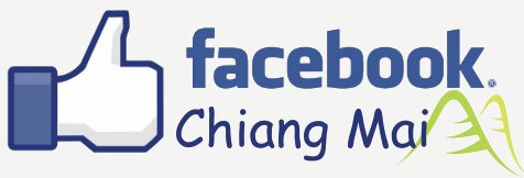Facebook groups Chiang Mai