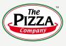 Pizza Company Chiang Mai