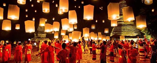 Pour la venue de l'Amour dans le monde, rendez-vous tous les dimanches soir 20 heures.  - Page 31 Things-to-know-coming-to-Chiang-Mai