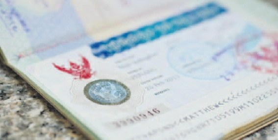 How To Get A Retirement Visa In Thailand