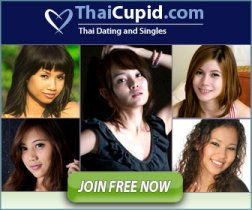 Cupid thailand dating