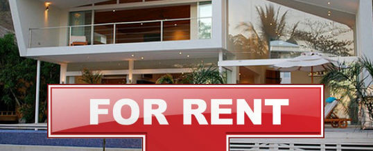 Rent or Lease Condo House Chiang Mai