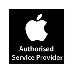 Apple-Authorised-Service-Provider2