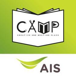CAMP-AIS