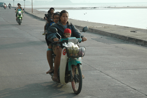 Motor-Bike-Small-Child