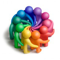 Networking-Groups