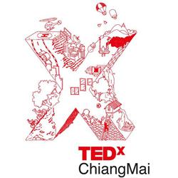 TEDx-CM