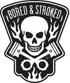 bored-stroked