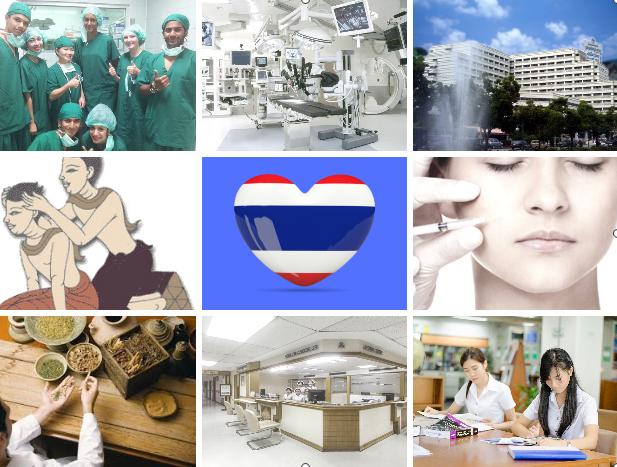 medical-tourism