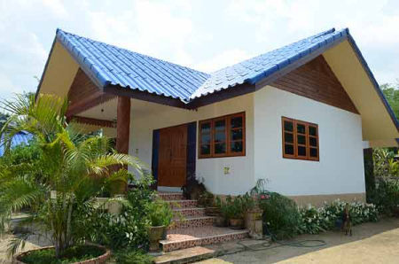 Rent-House-in-Chiang-Mai