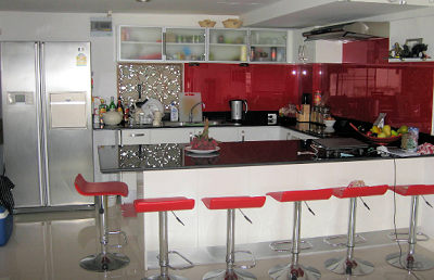 chiang-mai-condo-penthouse