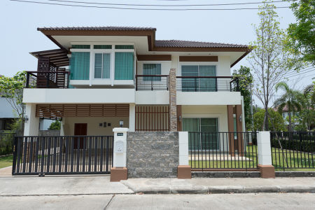 lease-house-chiang-mai