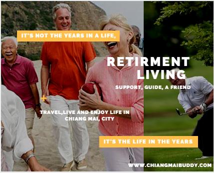 retire-chiangmaibuddy